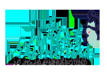 Fetal Memories 2D 3D 4D